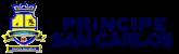 LogoCPSC_03