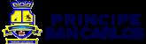 LogoCPSC_Org