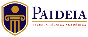 logo_paidea